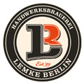 Lemke-Brew-Systems GmbH & Co.KG