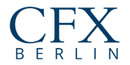 CFX Berlin Software GmbH