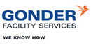 Gonder Facility Services GmbH